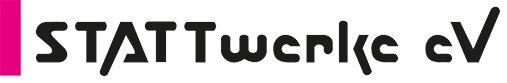 Logo_Tr_ger