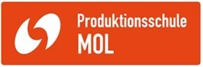 Logo_PS_MOL