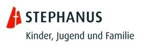Logo_Stephanus