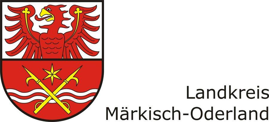 MOL_Wappen_mit_Schriftzug