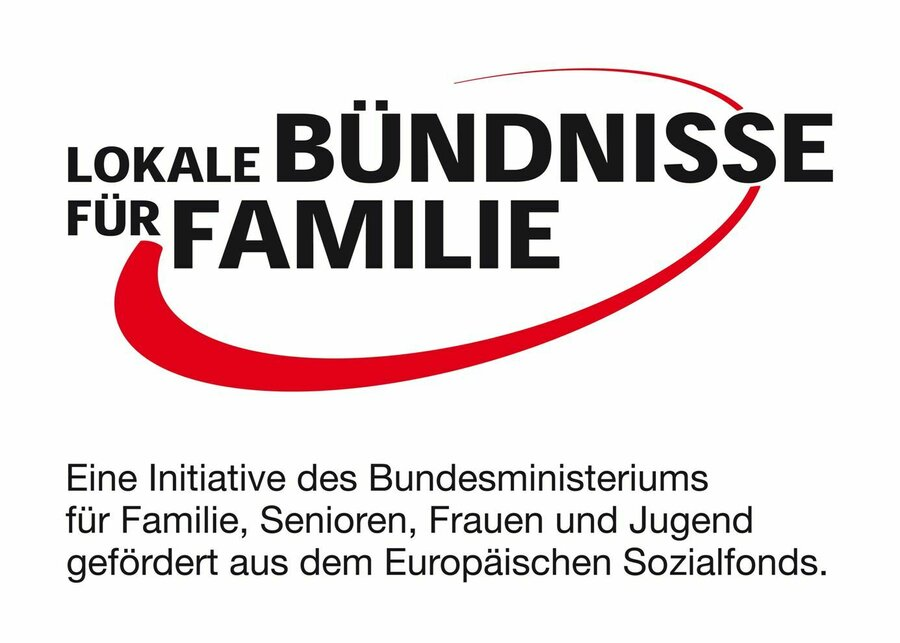 Lokales Bündnis für Familie Annaberg
