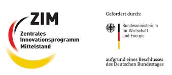 ZIM Logo