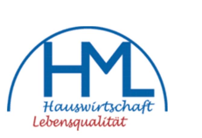 Hauswirtschaft logo