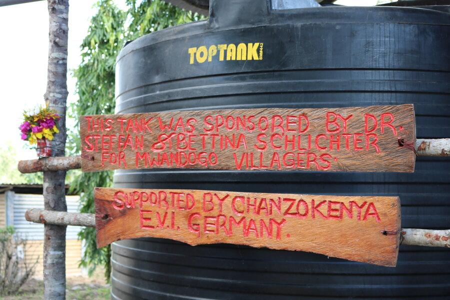 Wassertank_3