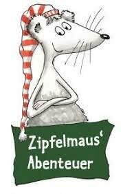 Zipfelmaus_Abenteuer