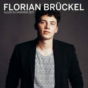 Florian Brücker