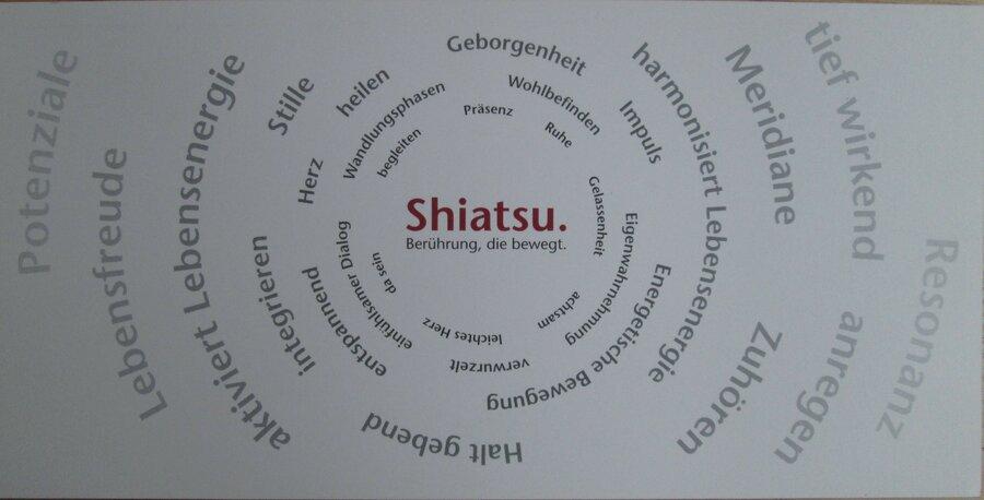 Shiatsu_Karte