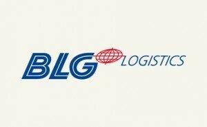 blg-300x185