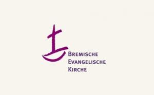 Evangelishce-Kirche-300x185
