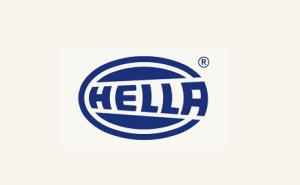 Hella-300x185