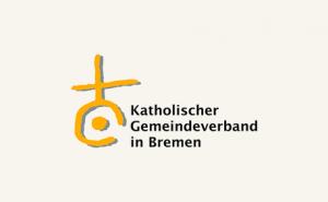 KatholisherVerband-300x185