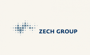 ZechGroup-300x185