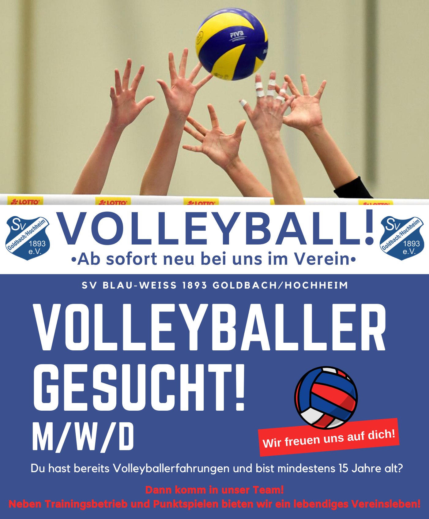 VOLLEYBALL_1_