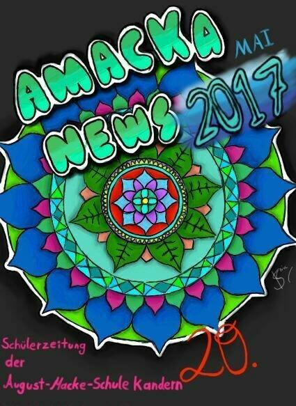 amacka_20