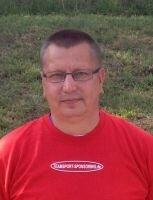 Dietmar_Schmidt
