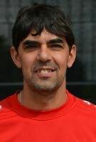 Markus_Guijarro