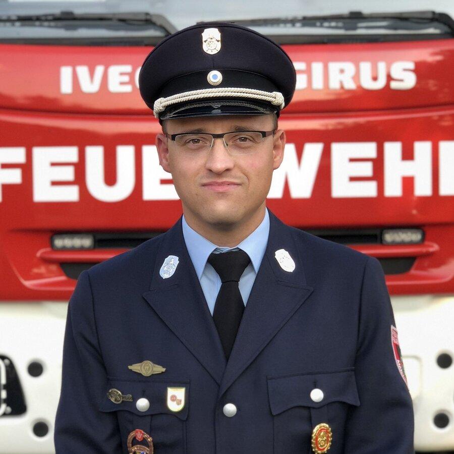 Hans Birkner
