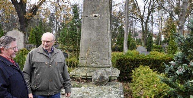 Obelist