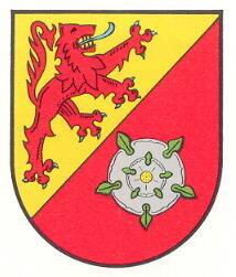 Wappen-merzweiler