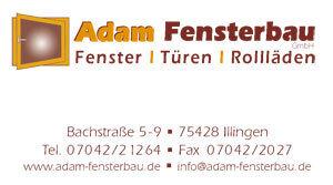 logo_fensterbauAdam