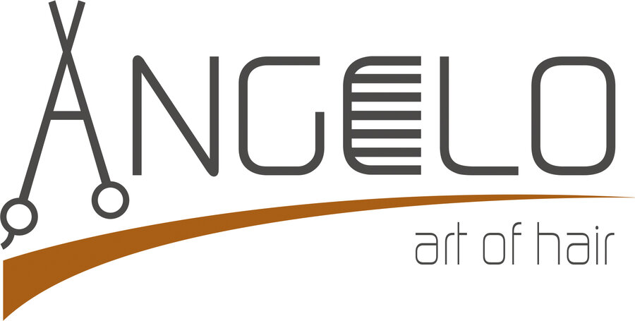 Angelo-logo