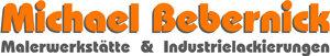 logo_bebernick