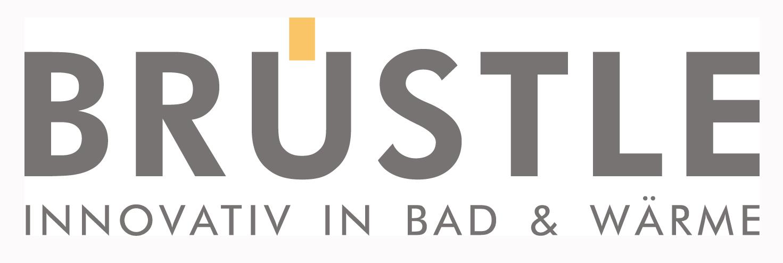 logo_bruestle