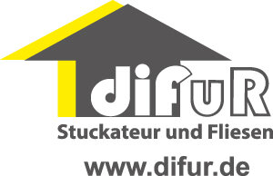 logo_difur