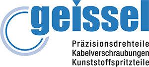 logo_geissel