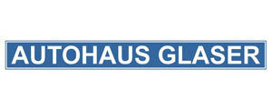 logo_autohausGlaser