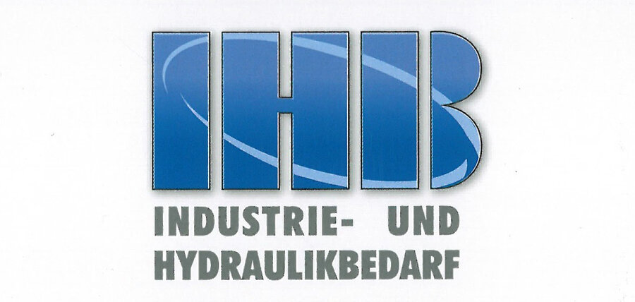 logo_IHB