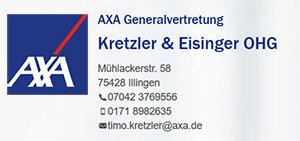 logo_timo_kretzler