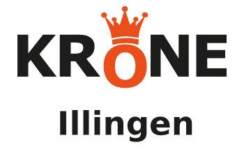 logo_krone_illingen