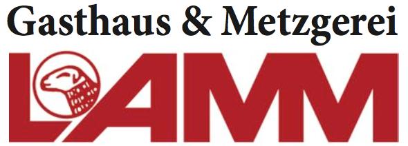 logo_lamm
