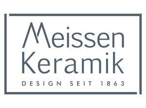 logo_meissen_keramik