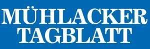 logo_muehlackerTagblatt