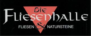 logo_ramthun