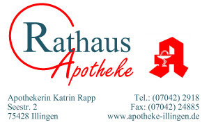 logo_rathaus_apotheke