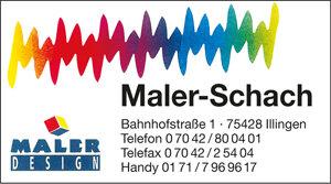 logo_maler_schach