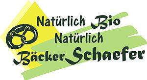 logo_baecker_schaefer