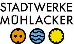 logo_stadtwerkeMuehlacker