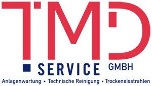 logo_tmd