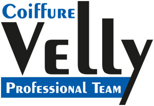 logo_coiffure_velly