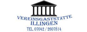 logo_clubheim