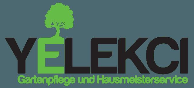 Gartenbau Yelekci
