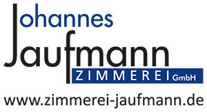 Zimmerei Johannes Jaufmann