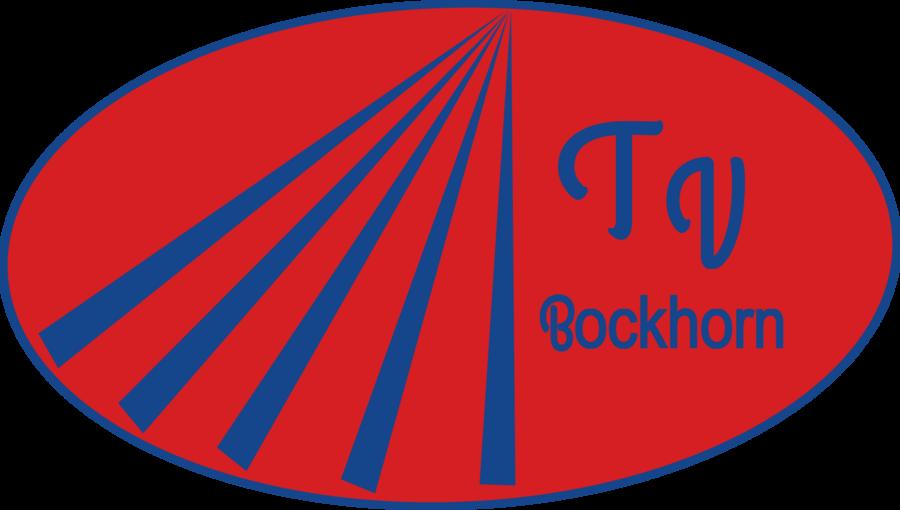 Logo_TV_Bockhorn_18_3_2014