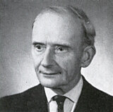 Gustav Bayn