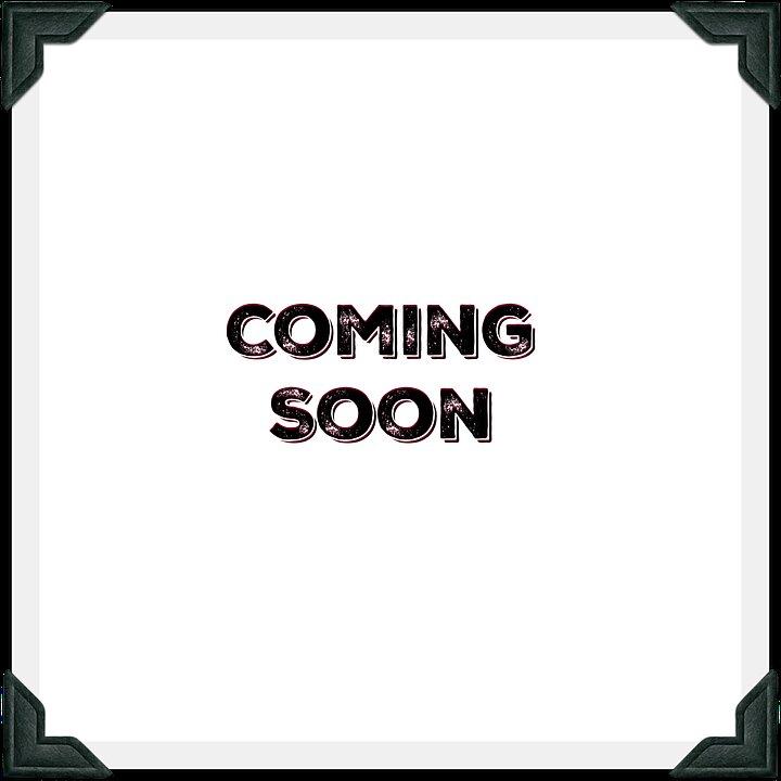 coming-soon-2070393_960_720