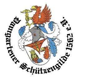 Wappen der Schützengilde Damgarten